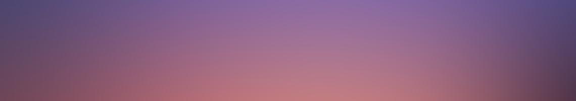 Egekurubuz-strafor kutu