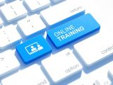 Online Yada Yüz yüze Eğitim (Advanced & Upper-Indermediate)