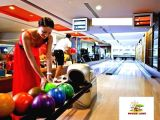 RECOMMENDED COMPLETE BOWLING ASSEMBLY EQUIPMENT AND MATERIAL COST