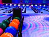 Cost of creating a Giant Bowling Alley suitable for export